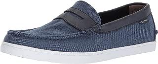 Men's Pinch Weekender Slip-On Loafer