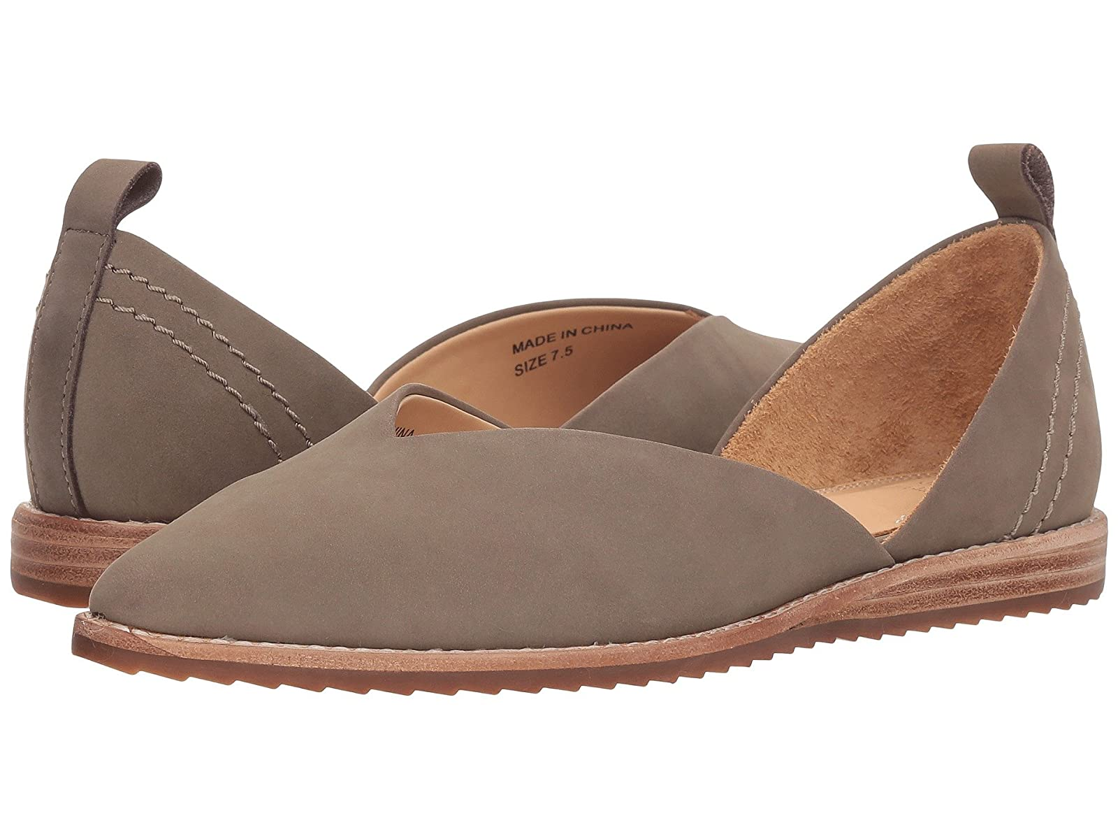 Bill Blass SybilAtmospheric grades have affordable shoes