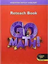 Best go math reteach grade 6 Reviews