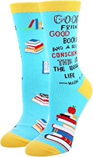 Best mark twain socks Reviews