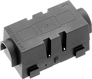 K24   Sicherungshalter 09398 Sicherungshalter   Sicherungsdose   Sicherungskasten für Midi   Sicherungen