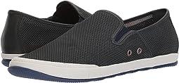 Mullen Slip-On Sneaker