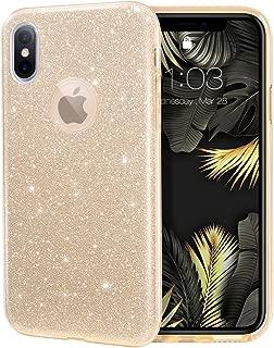 Best speck iphone x glitter case Reviews