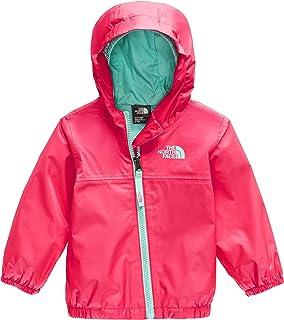 485da58ebd Amazon.com: 12-18 mo. - Jackets & Coats / Clothing: Clothing, Shoes ...