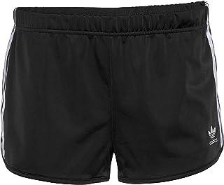 Adidas 3 Stripes Women's Shorts