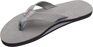 Best leather world sandals Reviews