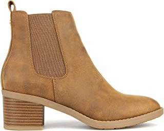 BETTS LEE Womens Casual