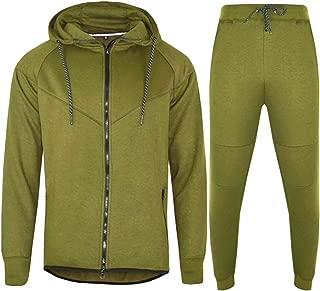 Mens Adidas Originals Fleece Joggers Tracksuit Bottoms Track Sweat Joggers SMLXL