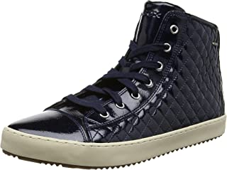 : Geox 41 Chaussures femme Chaussures
