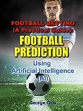 Best a football prediction Reviews