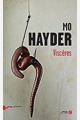 Viscères (SANG D ENCRE) Format Kindle