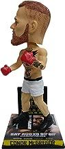 Conor McGregor Mayweather vs. McGregor Special Edition Bobblehead - UFC