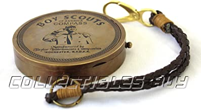 Best boy scout collectables Reviews