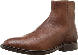 Men's Chris Inside Zip Boot
