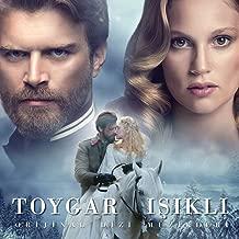 Kurt Seyit & Şura (Original Tv Series Soundtrack)