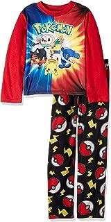 Best pokemon sun fashion Reviews