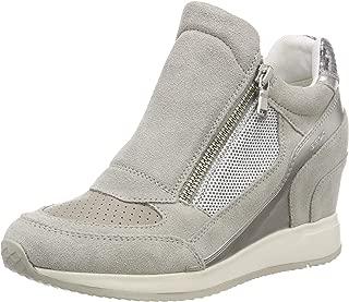 Best geox respira sneakers Reviews