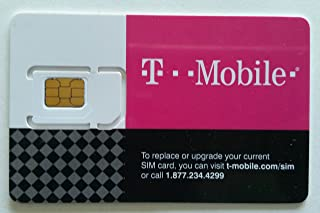 Best t mobile refill options Reviews