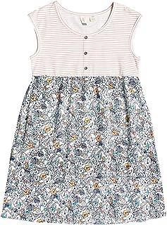 فستان مختلط مطبوع من روكسي هاي ماما
