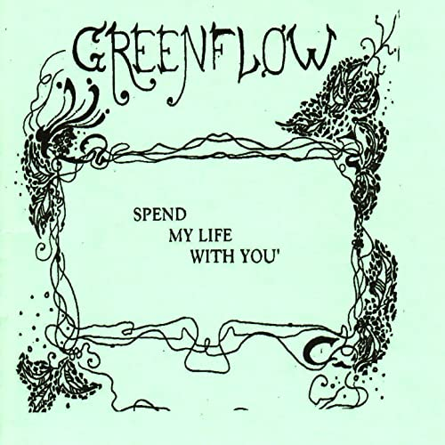 Spend My Life With You by Greenflow on Amazon Music - Amazon com