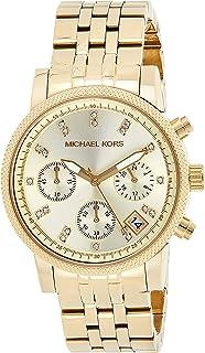 Michael Kors Women's Watch MK5676