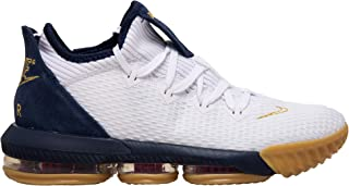 Lebron 16 Low Basketball Shoes