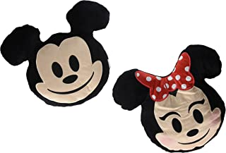Best mickey mouse pillow game Reviews