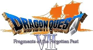 Best dragon city game website Reviews
