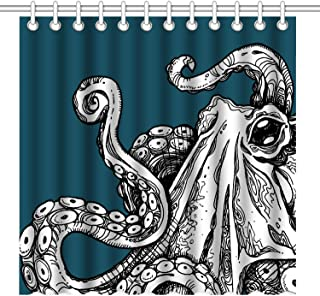 Best monster with tentacles Reviews