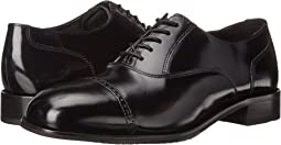 Florsheim - Lexington Perfed Tip