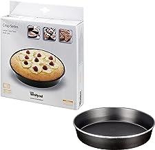 Whirlpool AVM285 pieza y accesorio de hornos - piezas y accesorios de hornos (Negro)