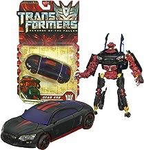 Transformers Hasbro Year 2009 Movie Series 2