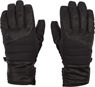 Best women's pipe gloves Reviews