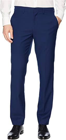Techni-Cole Suit Separate Stretch Pants