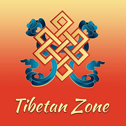 Tibetan Zone - Meditation Music, Yoga, Pilates, Deep ...