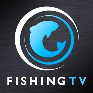 carp fishing apps