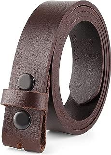 Best hand belt for men Reviews