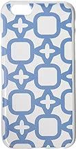 OTM Essentials Elm, iPhone 6/6s White Phone Case