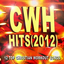 Christian Workout Hits – Hits (2012) - 12 Best Workout Songs