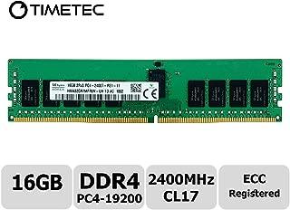 hp ze2000 memory upgrade