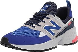 Mens 574 Sport Sneaker