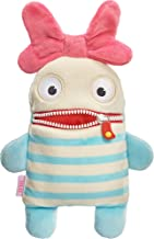 Schmidt 42352 Junior Lilli Worry Eater Soft Toy