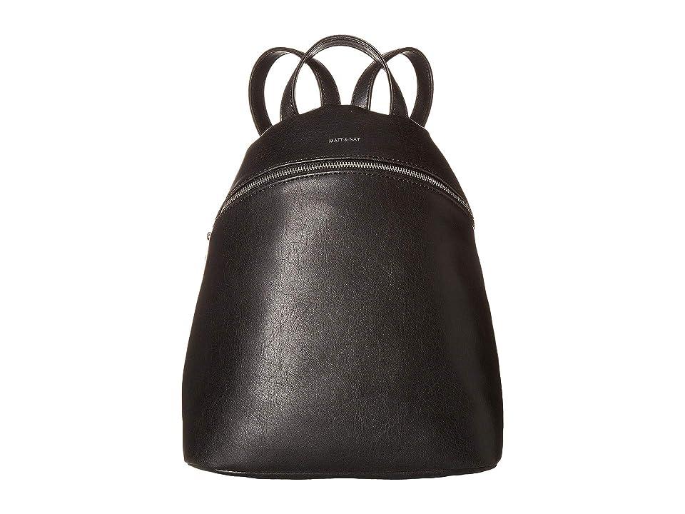 Matt & Nat Vintage Aries (Black) Handbags