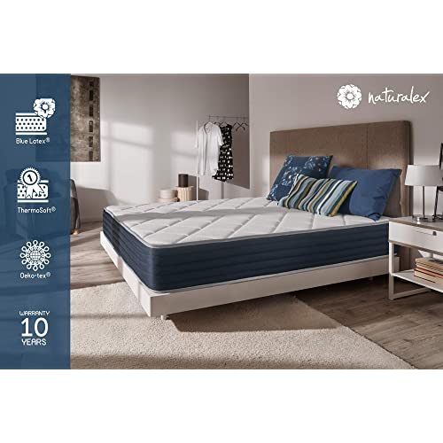 on sale 3b83c 5eac8 Small Double Memory Foam Mattress: Amazon.co.uk