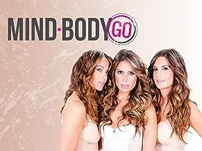 Mind Body Go Season 1