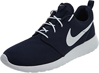 0c9402823efb1 Amazon.com  NIKE - Shoes   Men  Clothing