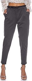 Vero Moda Women's 10214120 Formal Pants