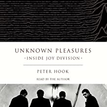 Best the unknown band songs Reviews