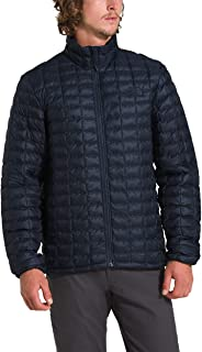 Men's Thermoball Eco Insulated Jacket