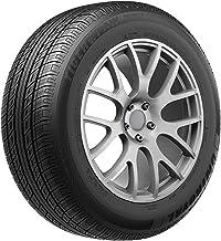 Uniroyal Tiger Paw Touring A/S All-Season Radial Tire-265/40R21/XL 105V